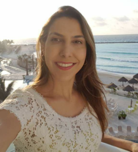 Ana Cristina Rizzo Alonso
