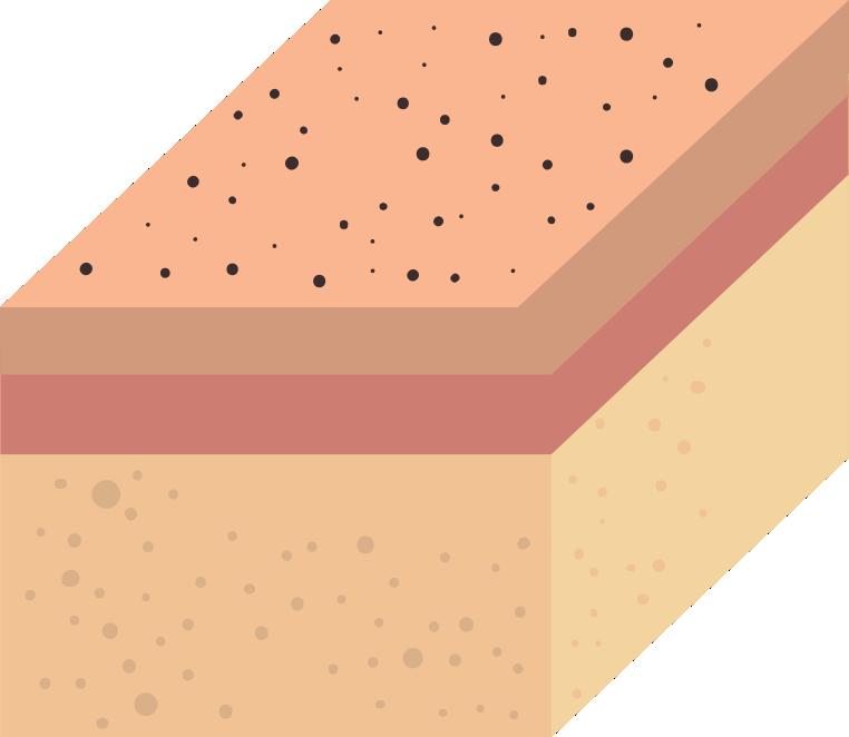 icone pele 4